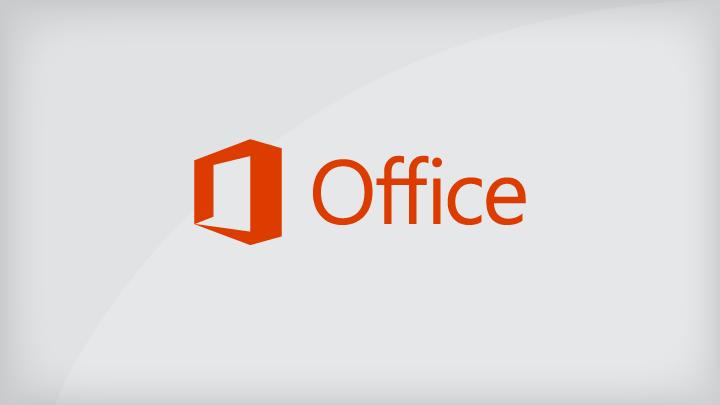ライセンス版からOffice 365に移行(導入)するメリットとデメリット