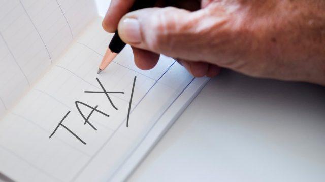 南アフリカの非課税「税率ゼロ」リストに「生理用品」ほか2点が追加!