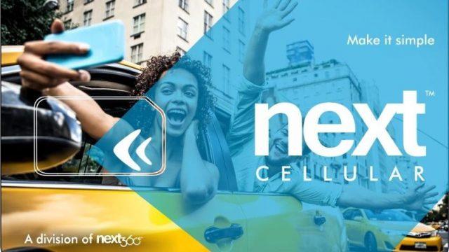 【南アフリカ】出張にも使える!旅行・観光短期滞在向けSIMカード