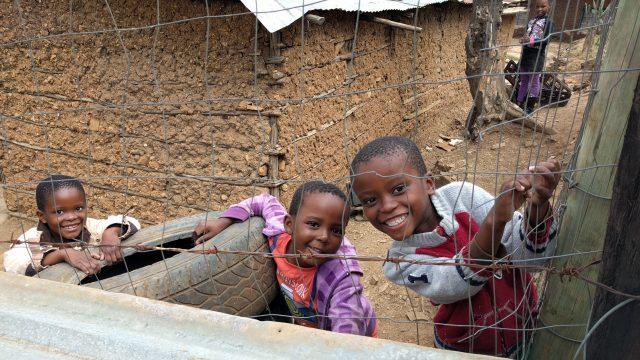 【安全?】在住者がアフリカの治安・危険度を国別に解説【対策法つき】