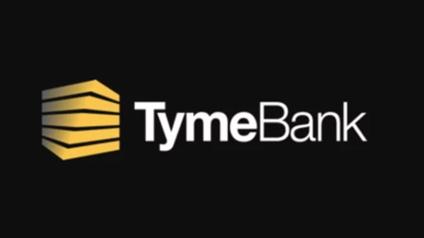 【南アフリカ】デジタル銀行の口座開設者が40万人突破!TymeBankとは
