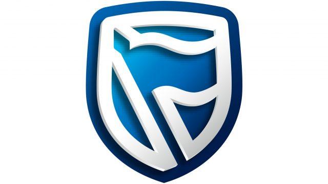 【南アフリカ】大企業上位12社をランキング形式でまとめ【財務状況】